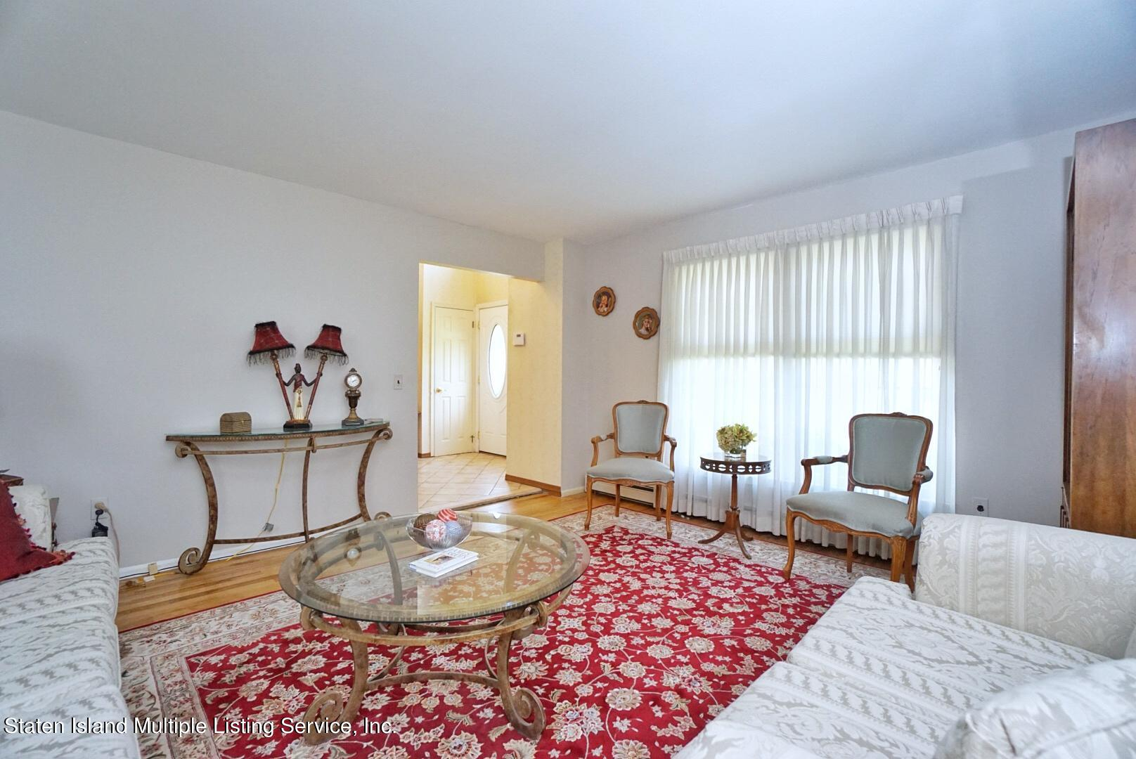 Two Family - Detached 524 Lamont Avenue  Staten Island, NY 10312, MLS-1148319-13
