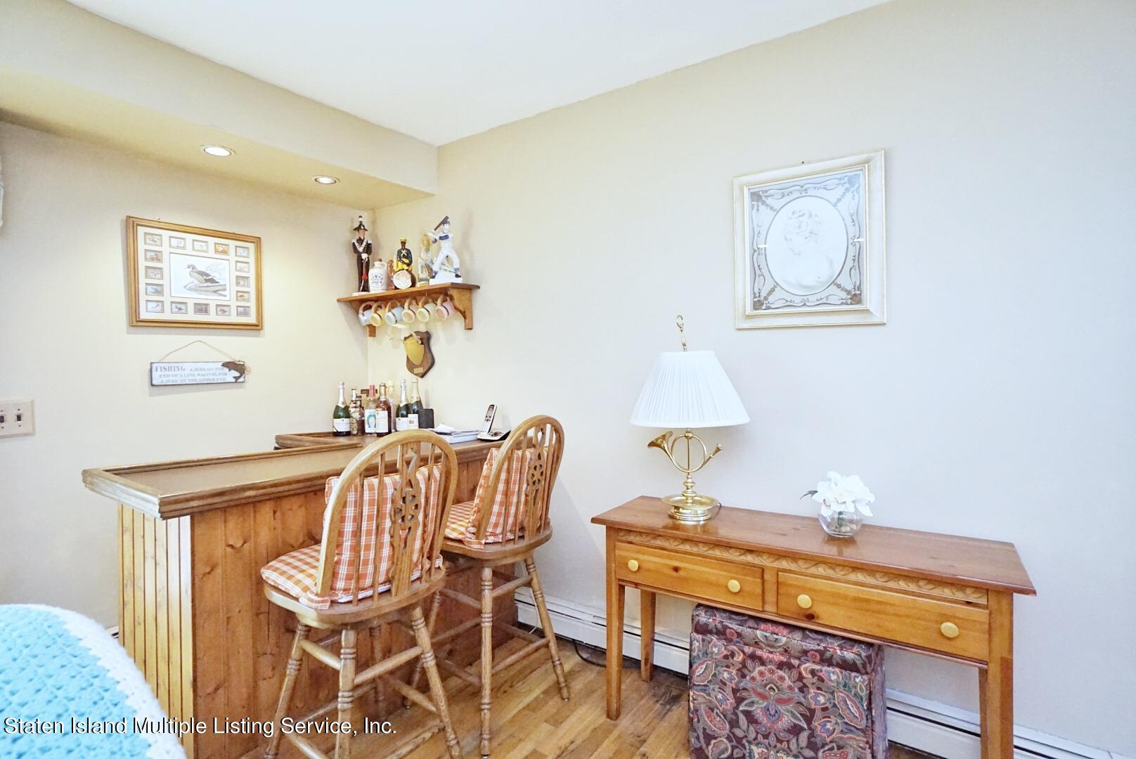 Two Family - Detached 524 Lamont Avenue  Staten Island, NY 10312, MLS-1148319-30