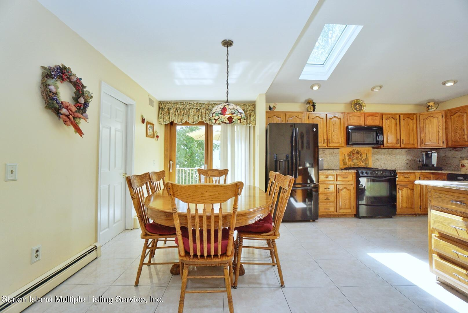 Two Family - Detached 524 Lamont Avenue  Staten Island, NY 10312, MLS-1148319-27