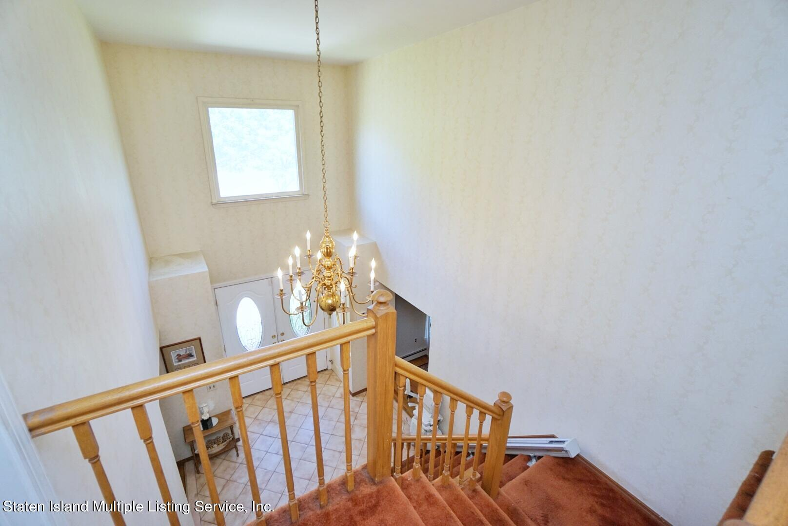 Two Family - Detached 524 Lamont Avenue  Staten Island, NY 10312, MLS-1148319-35