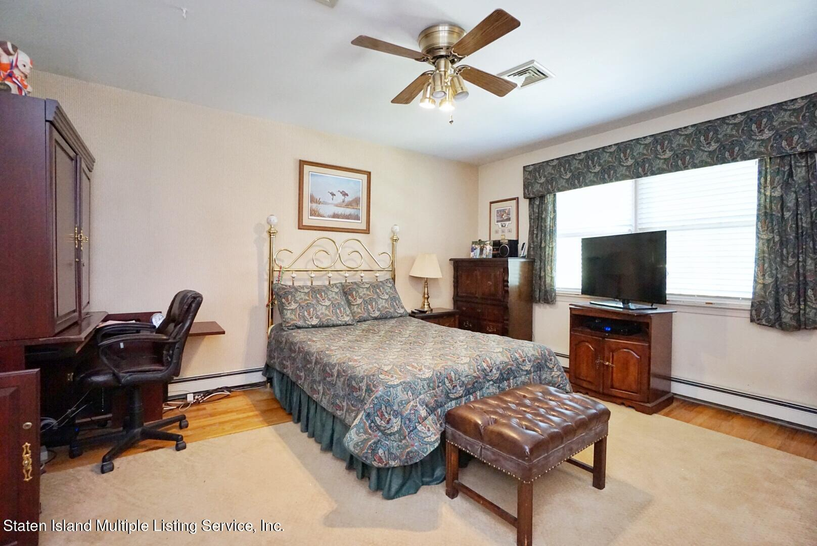 Two Family - Detached 524 Lamont Avenue  Staten Island, NY 10312, MLS-1148319-50