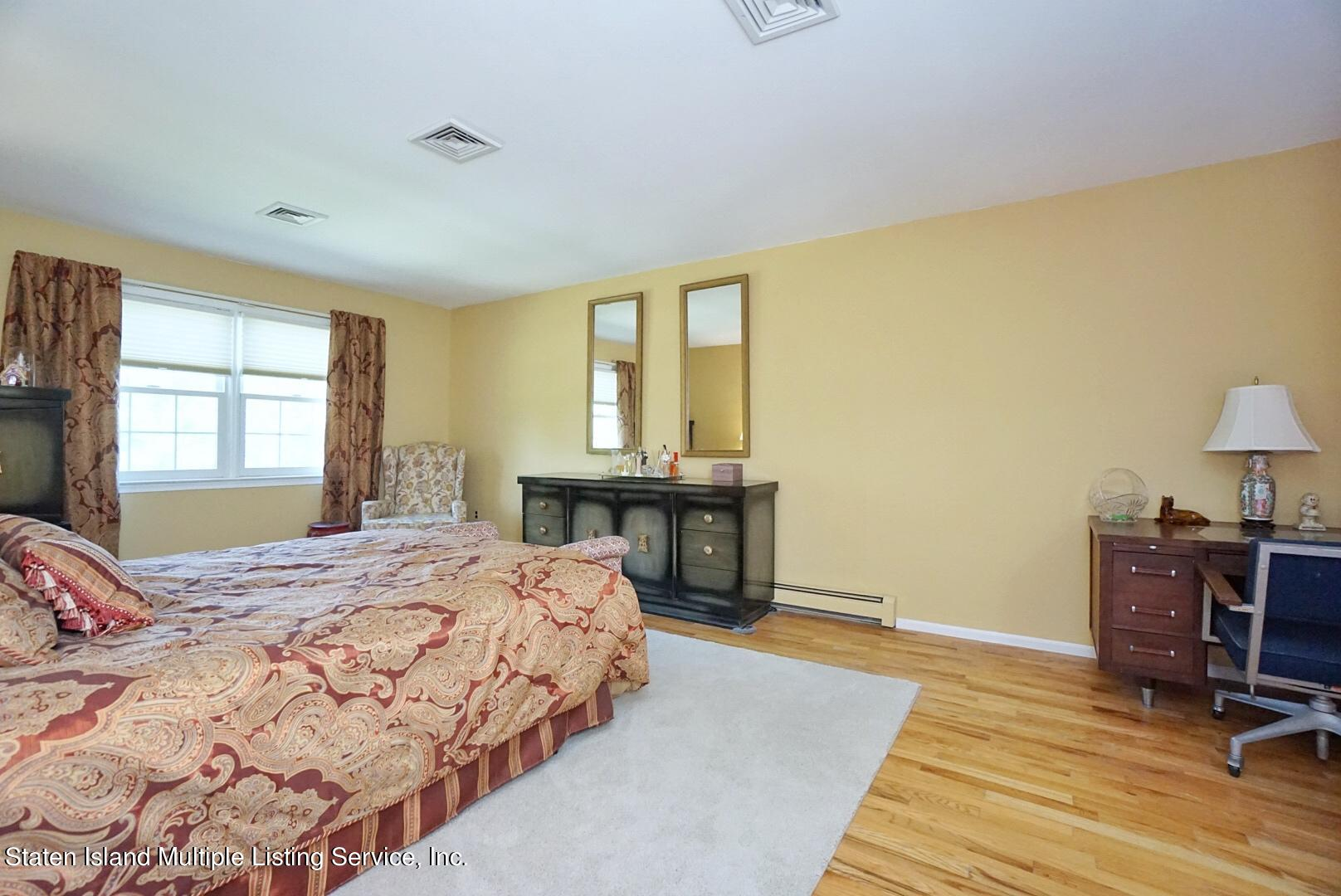 Two Family - Detached 524 Lamont Avenue  Staten Island, NY 10312, MLS-1148319-36