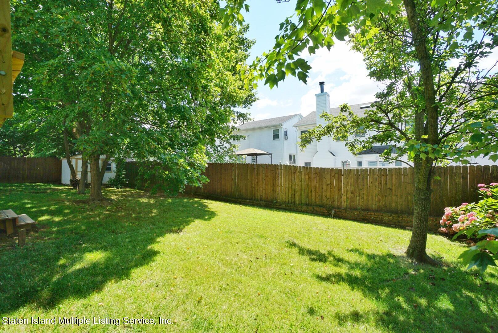Two Family - Detached 524 Lamont Avenue  Staten Island, NY 10312, MLS-1148319-63