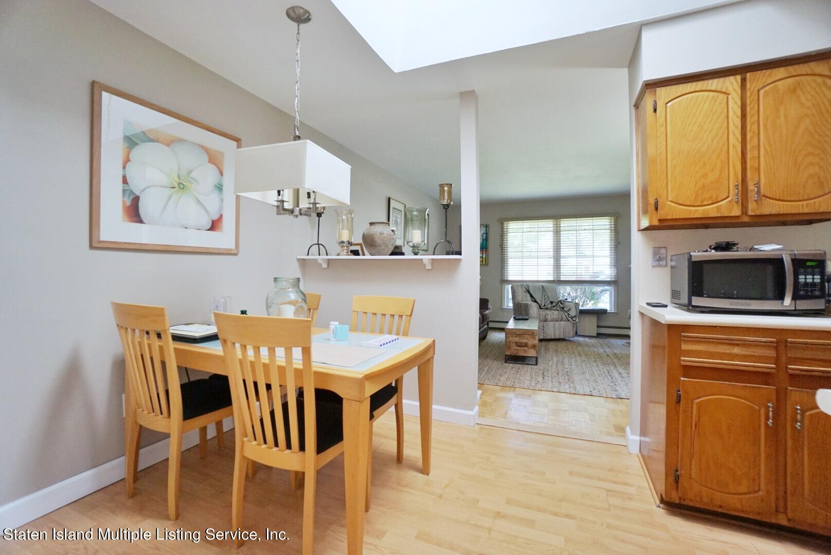 Two Family - Detached 524 Lamont Avenue  Staten Island, NY 10312, MLS-1148319-72