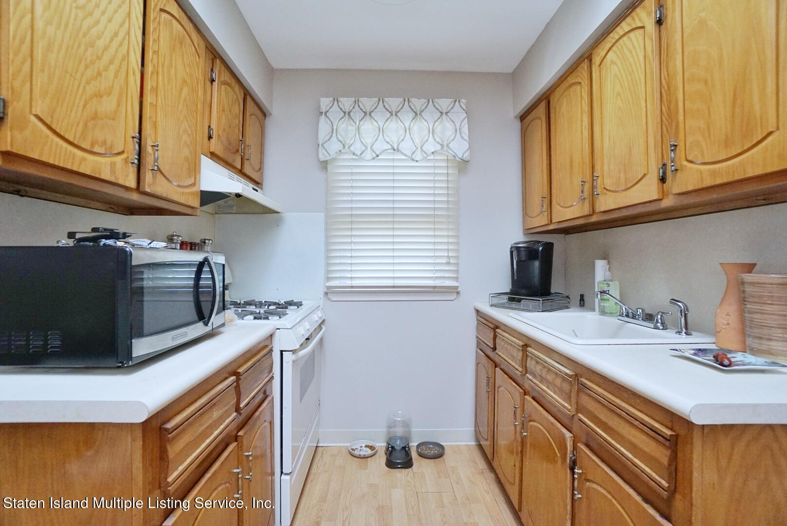 Two Family - Detached 524 Lamont Avenue  Staten Island, NY 10312, MLS-1148319-70