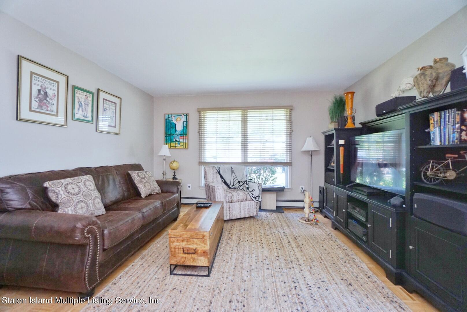 Two Family - Detached 524 Lamont Avenue  Staten Island, NY 10312, MLS-1148319-67