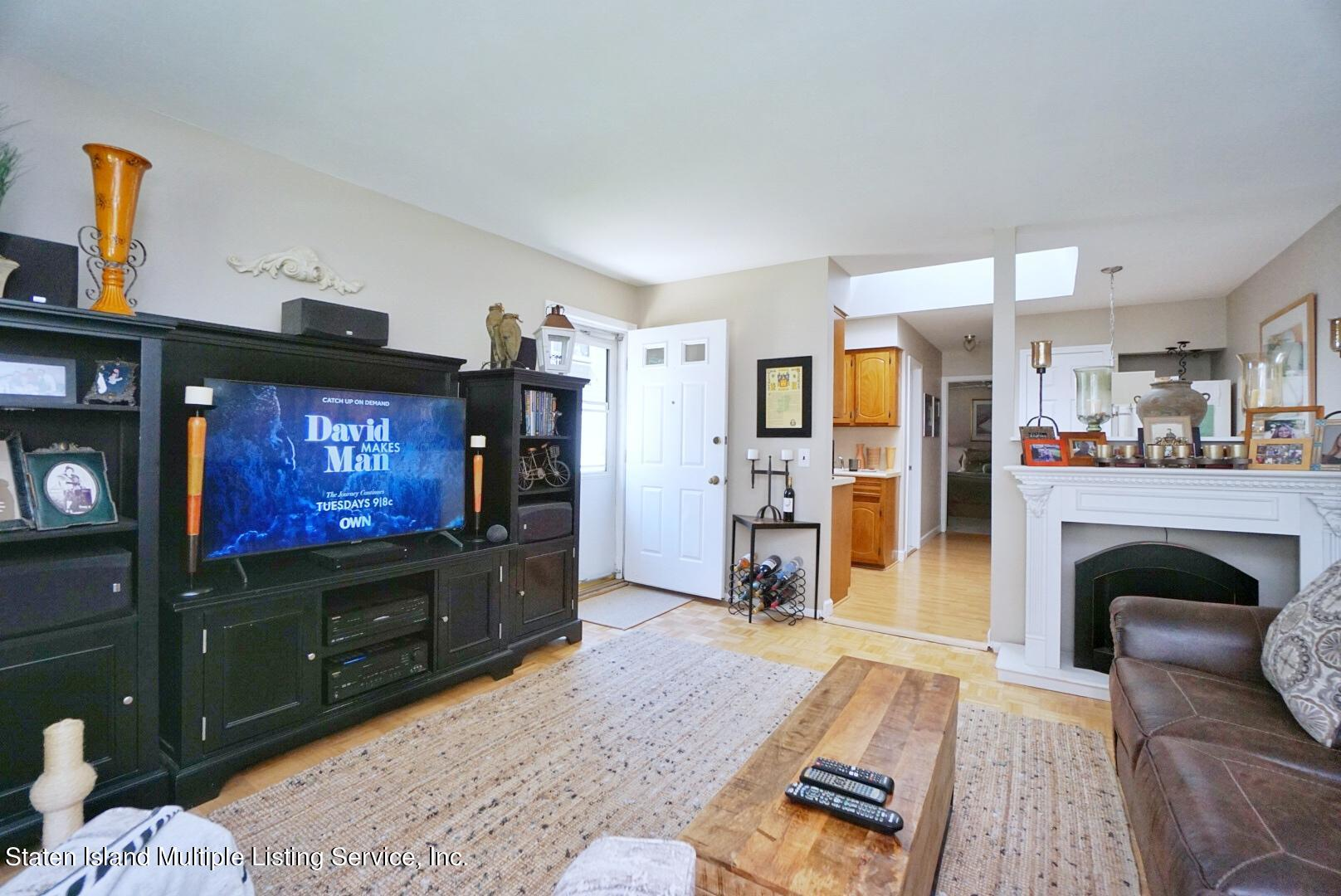 Two Family - Detached 524 Lamont Avenue  Staten Island, NY 10312, MLS-1148319-66