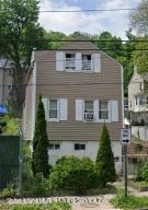 42 Targee Street, Staten Island, NY 10304