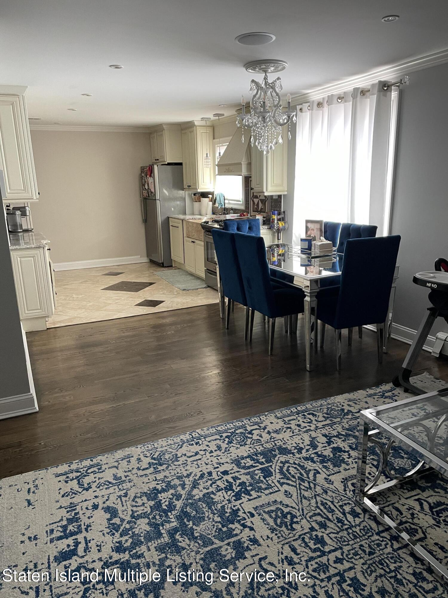 Two Family - Detached 302 Moreland St   Staten Island, NY 10305, MLS-1148258-8