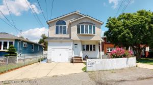 501 Oak Avenue, Staten Island, NY 10306