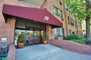 20 Bay Street Landing, 3l, Staten Island, NY 10301