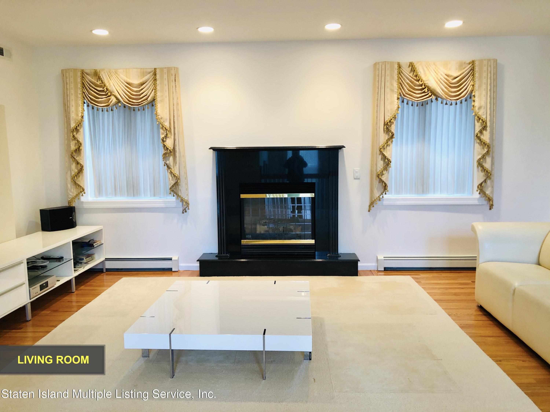 Single Family - Detached 56 Portsmouth Avenue  Staten Island, NY 10301, MLS-1148322-3