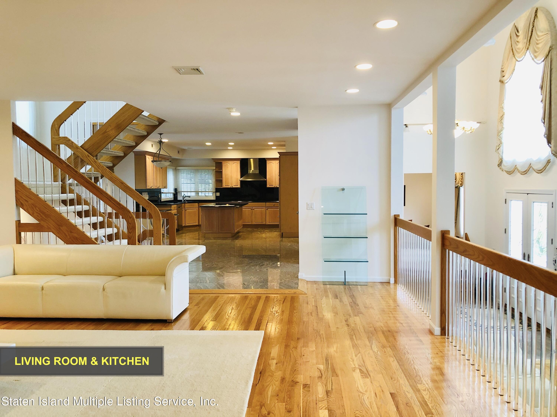 Single Family - Detached 56 Portsmouth Avenue  Staten Island, NY 10301, MLS-1148322-4