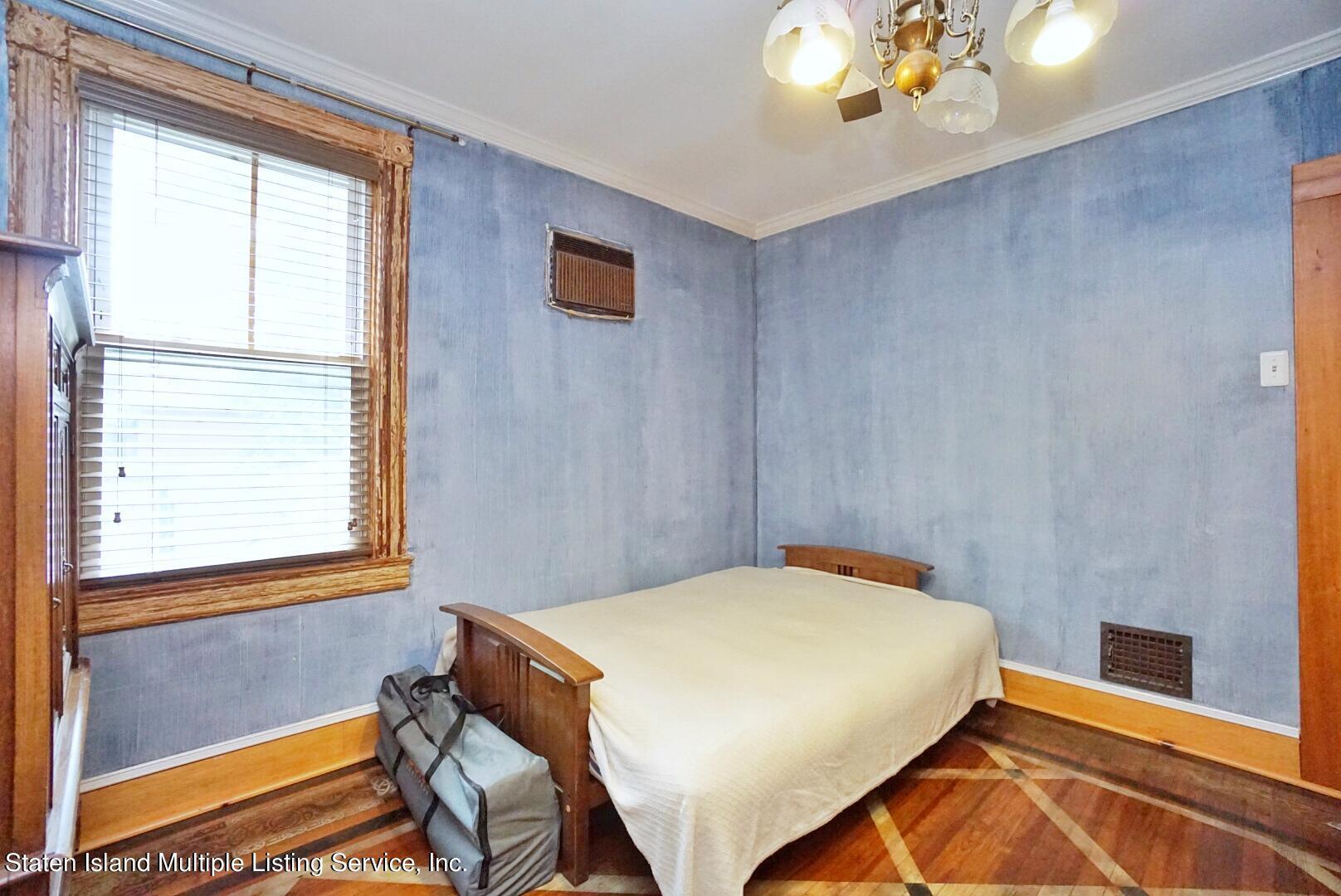 Single Family - Detached 136 York Avenue  Staten Island, NY 10301, MLS-1147575-36