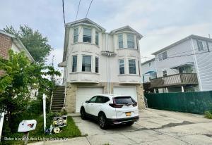 88 Mapleton Avenue, Staten Island, NY 10306