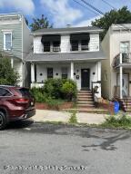 189 Virginia Avenue, Staten Island, NY 10305
