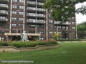1100 Clove Road, #6c, Staten Island, NY 10301