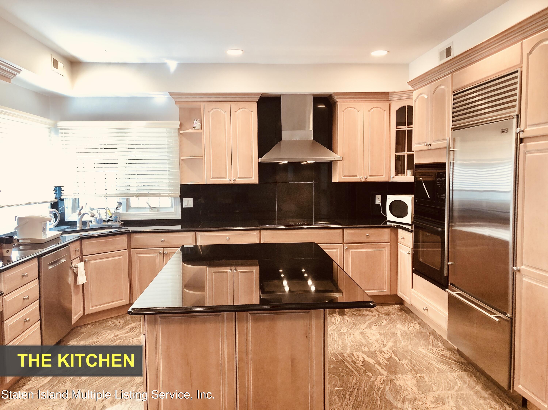 Single Family - Detached 56 Portsmouth Avenue  Staten Island, NY 10301, MLS-1148322-7