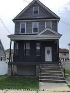 50 Raritan Avenue, Staten Island, NY 10304