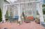 paved patio beautiful entertaining area