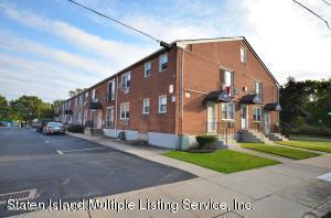 53 Vera Street, B, Staten Island, NY 10305