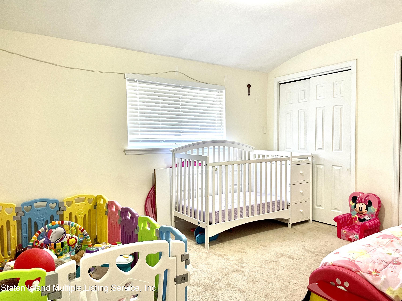 Single Family - Semi-Attached 711 Rockaway Street  Staten Island, NY 10307, MLS-1148604-14