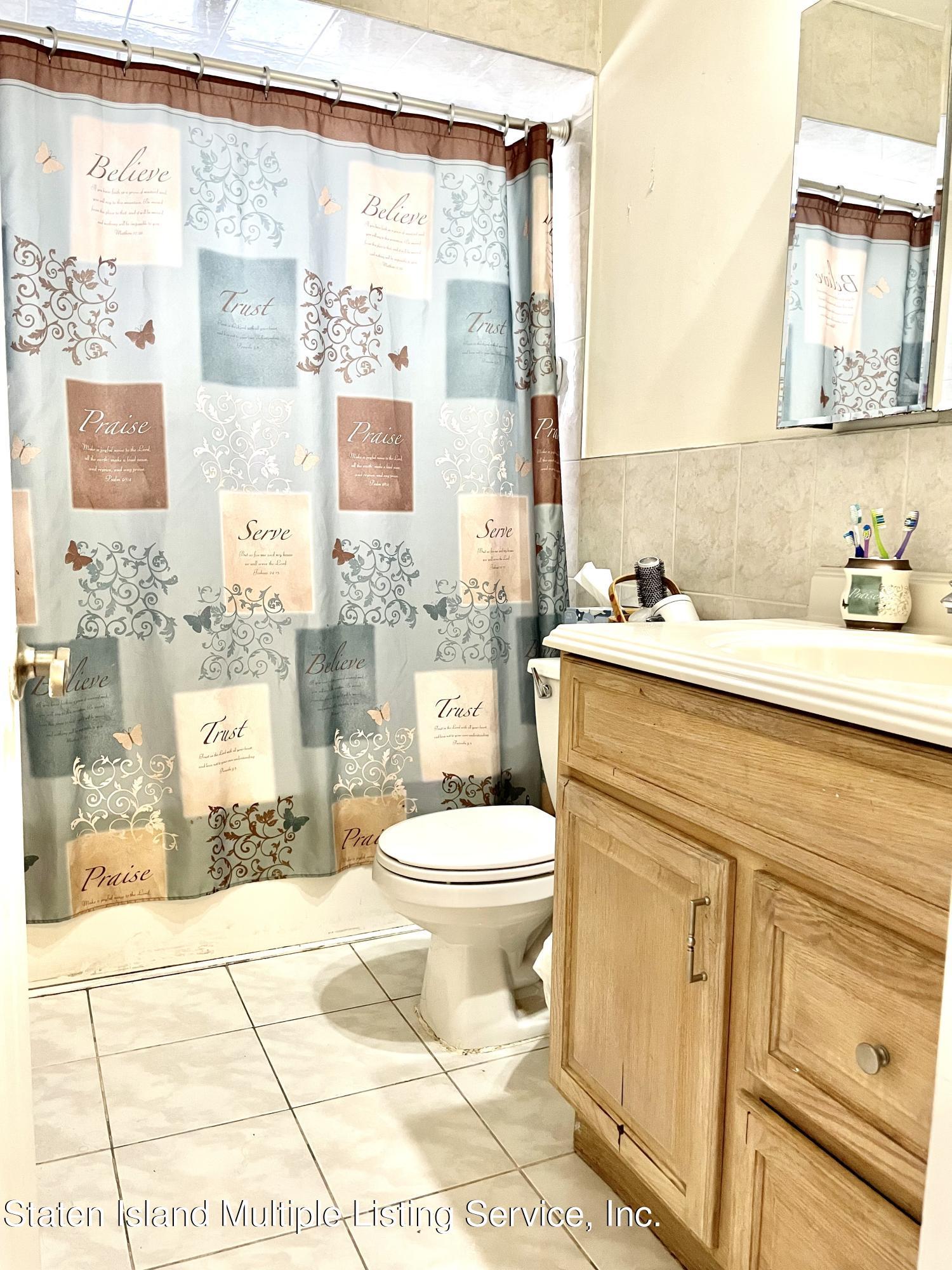 Single Family - Semi-Attached 711 Rockaway Street  Staten Island, NY 10307, MLS-1148604-12