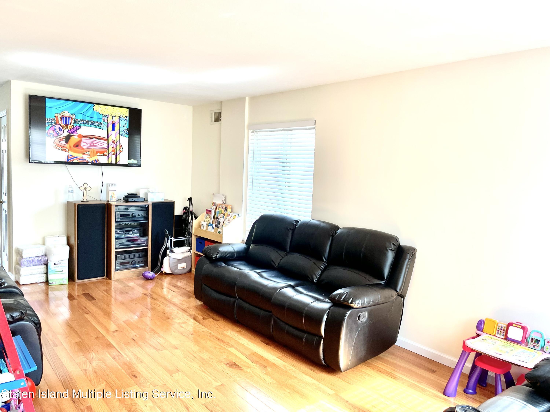 Single Family - Semi-Attached 711 Rockaway Street  Staten Island, NY 10307, MLS-1148604-6