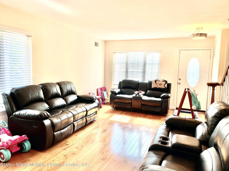 Single Family - Semi-Attached 711 Rockaway Street  Staten Island, NY 10307, MLS-1148604-3
