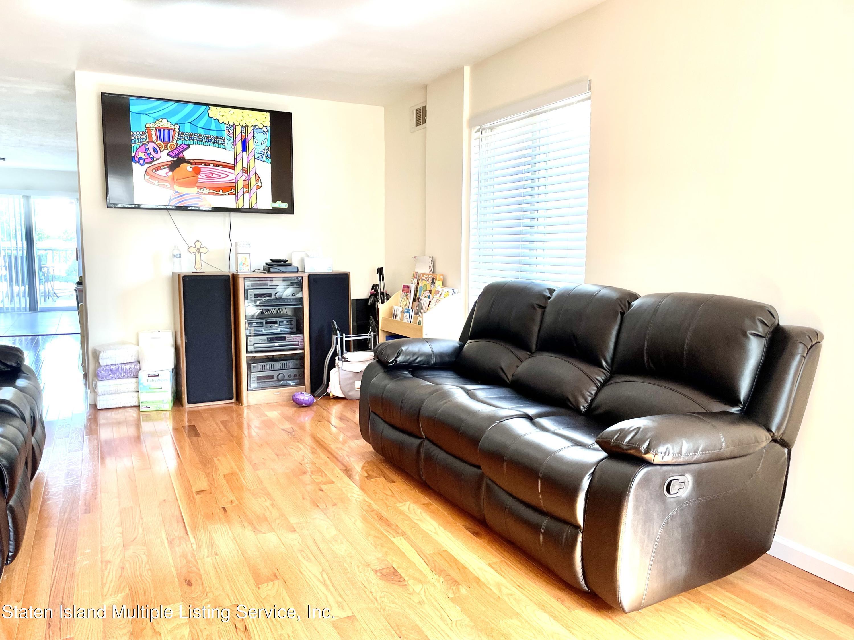 Single Family - Semi-Attached 711 Rockaway Street  Staten Island, NY 10307, MLS-1148604-4