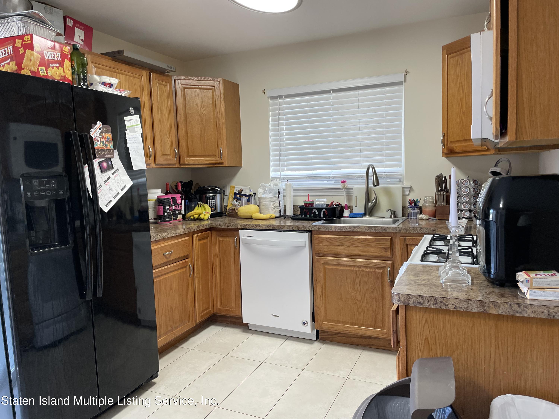 Single Family - Semi-Attached 711 Rockaway Street  Staten Island, NY 10307, MLS-1148604-5