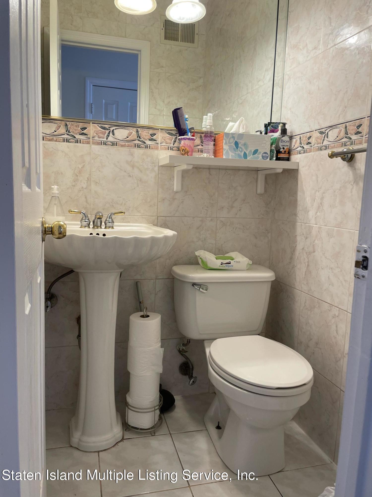 Single Family - Semi-Attached 711 Rockaway Street  Staten Island, NY 10307, MLS-1148604-7