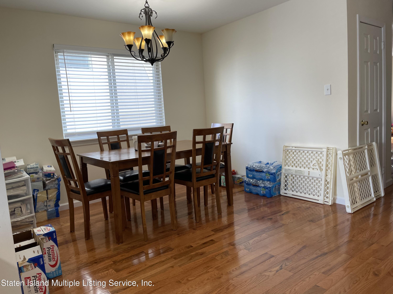 Single Family - Semi-Attached 711 Rockaway Street  Staten Island, NY 10307, MLS-1148604-8