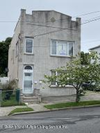 290-290a Hylan Boulevard, Staten Island, NY 10305