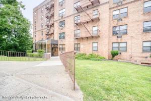 1160 Richmond Road Road, 2g, Staten Island, NY 10304