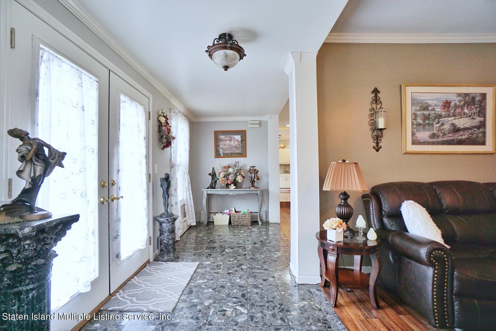 Single Family - Detached 226 Roma Avenue  Staten Island, NY 10306, MLS-1148579-6