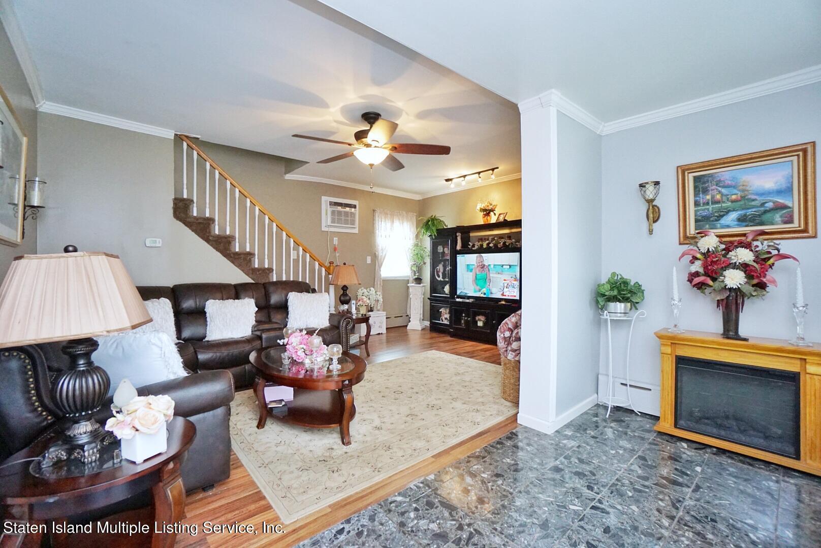 Single Family - Detached 226 Roma Avenue  Staten Island, NY 10306, MLS-1148579-7