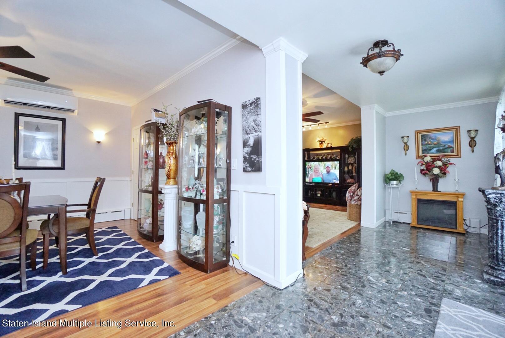 Single Family - Detached 226 Roma Avenue  Staten Island, NY 10306, MLS-1148579-8