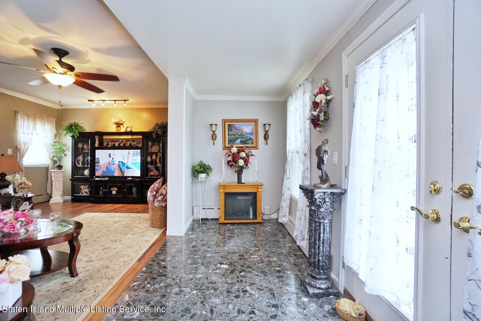 Single Family - Detached 226 Roma Avenue  Staten Island, NY 10306, MLS-1148579-9