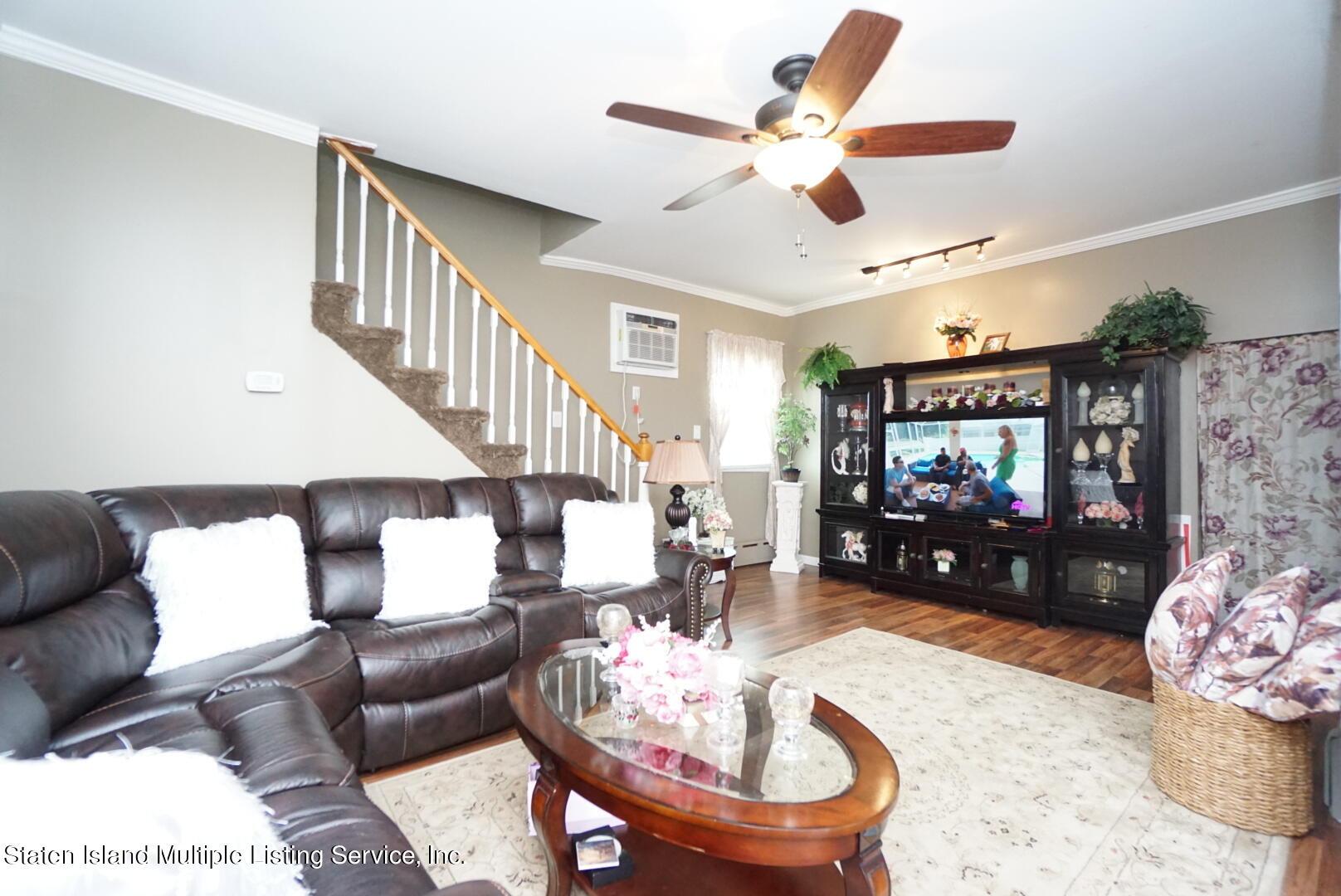 Single Family - Detached 226 Roma Avenue  Staten Island, NY 10306, MLS-1148579-10
