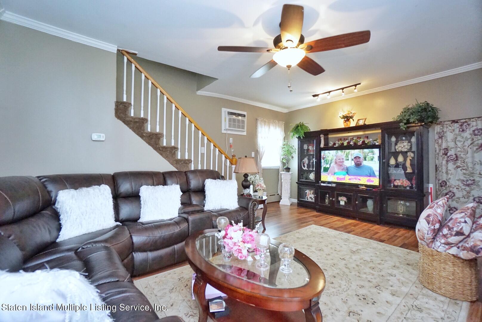 Single Family - Detached 226 Roma Avenue  Staten Island, NY 10306, MLS-1148579-11