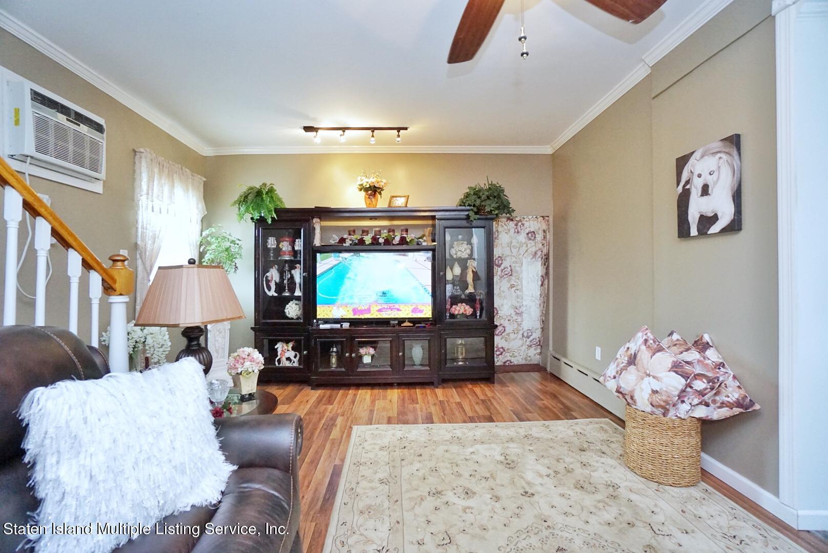 Single Family - Detached 226 Roma Avenue  Staten Island, NY 10306, MLS-1148579-12