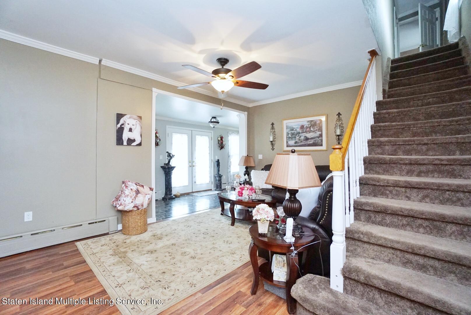 Single Family - Detached 226 Roma Avenue  Staten Island, NY 10306, MLS-1148579-13
