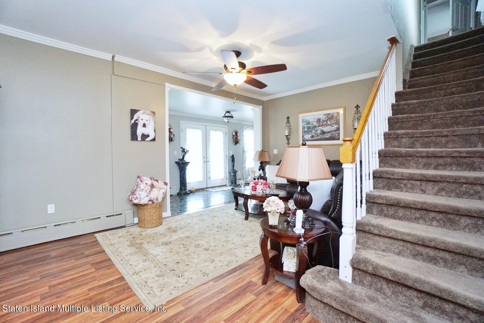 Single Family - Detached 226 Roma Avenue  Staten Island, NY 10306, MLS-1148579-14