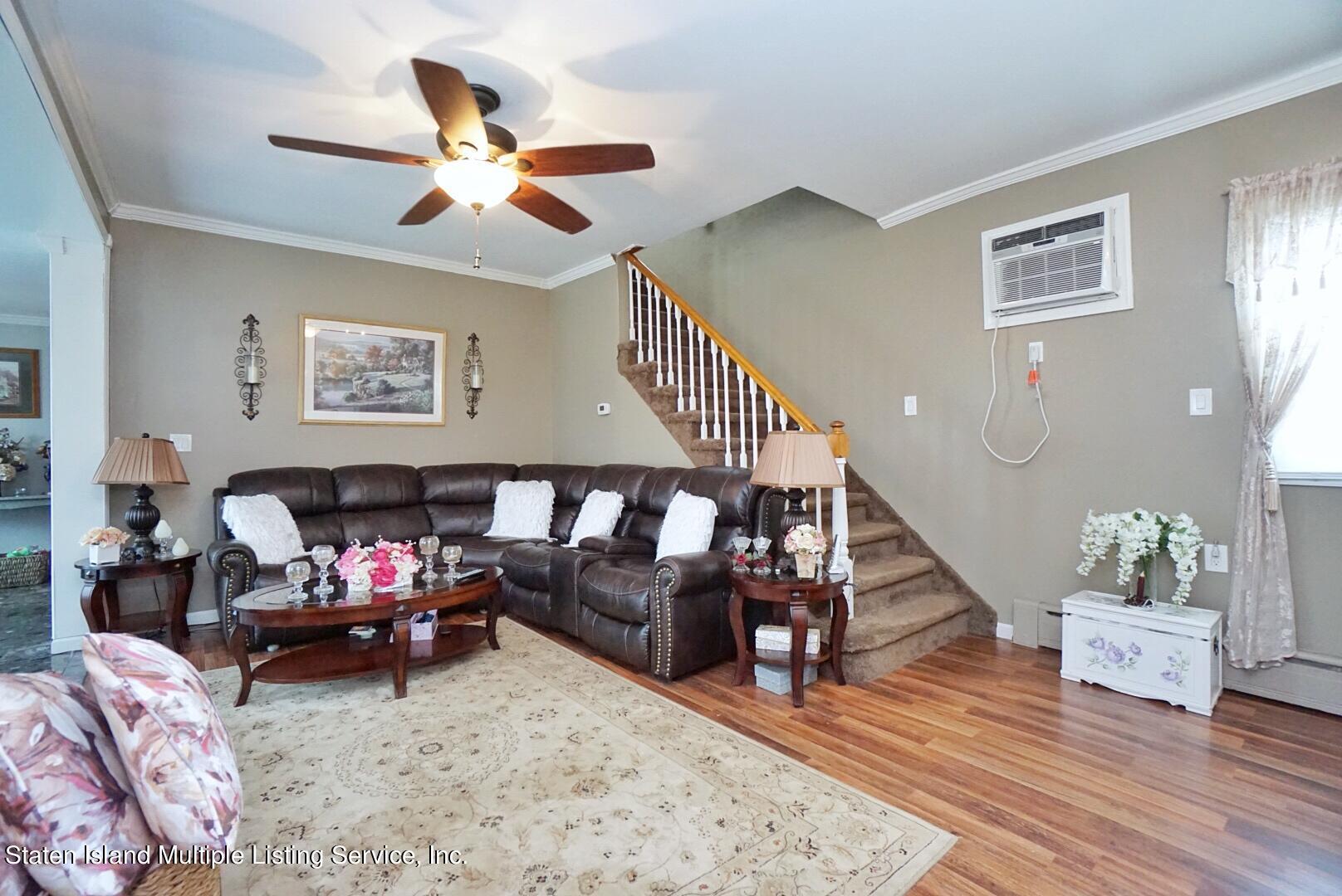 Single Family - Detached 226 Roma Avenue  Staten Island, NY 10306, MLS-1148579-16