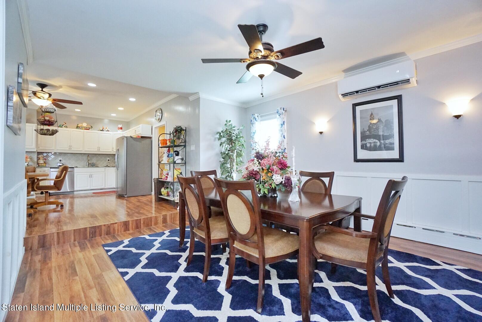 Single Family - Detached 226 Roma Avenue  Staten Island, NY 10306, MLS-1148579-17