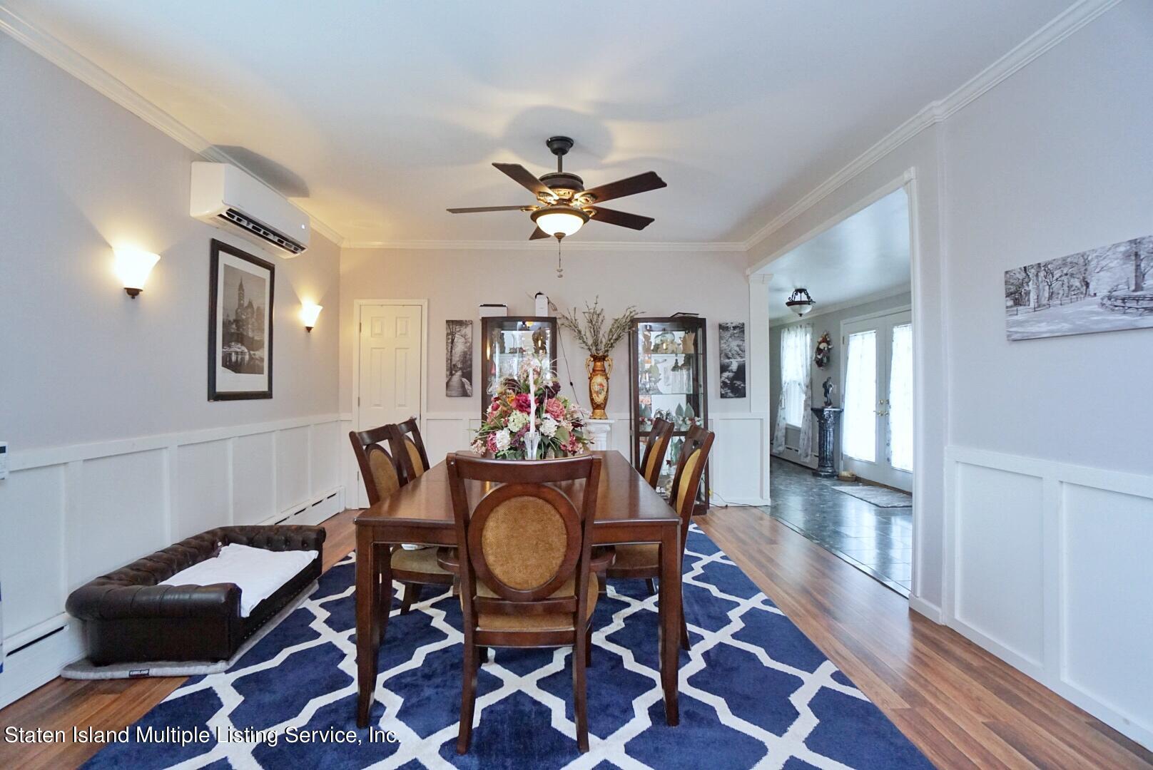 Single Family - Detached 226 Roma Avenue  Staten Island, NY 10306, MLS-1148579-18