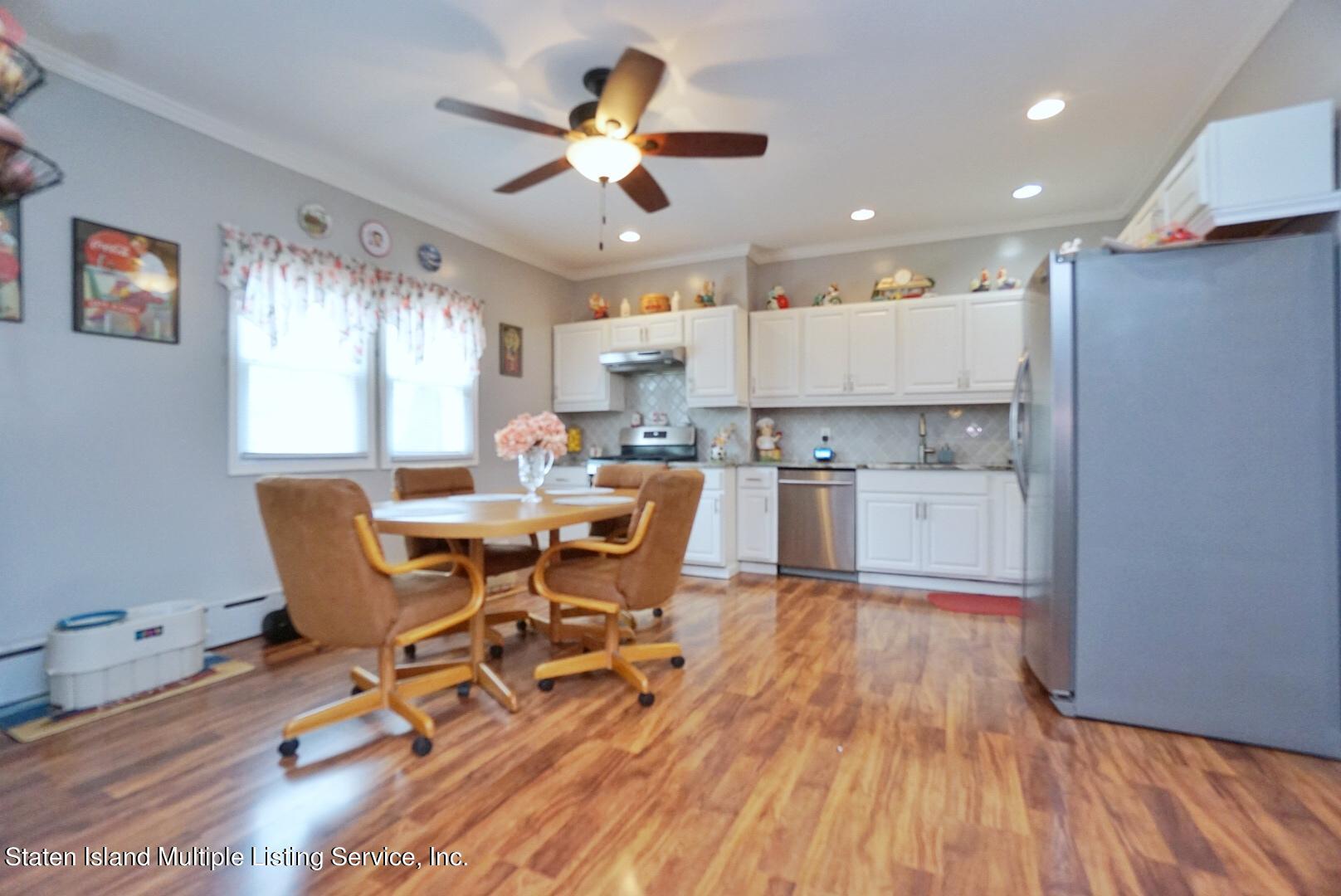 Single Family - Detached 226 Roma Avenue  Staten Island, NY 10306, MLS-1148579-19