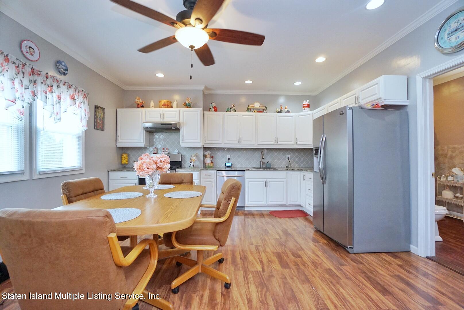 Single Family - Detached 226 Roma Avenue  Staten Island, NY 10306, MLS-1148579-20