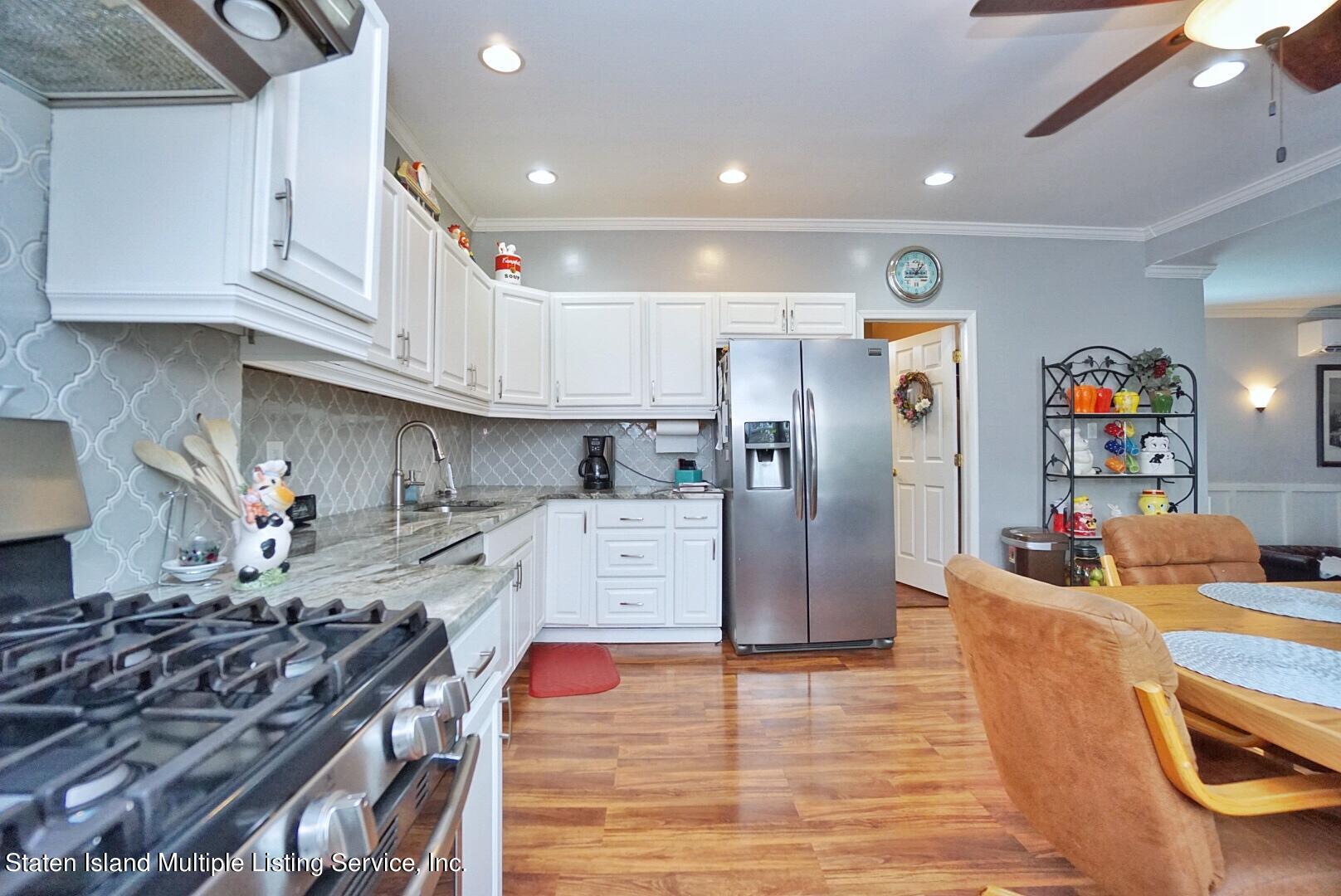 Single Family - Detached 226 Roma Avenue  Staten Island, NY 10306, MLS-1148579-21
